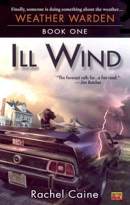 https://www.goodreads.com/book/show/86451.Ill_Wind