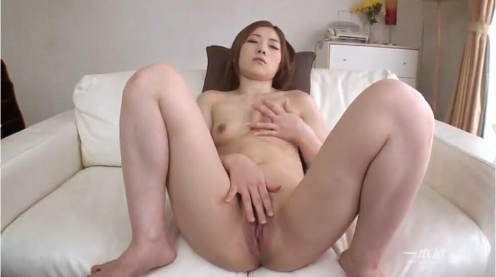 Free Hd Japanese Porn