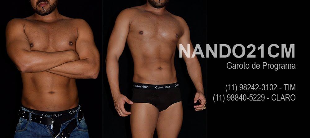 Nando21cm