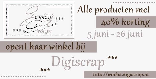 http://winkel.digiscrap.nl/Jessica-art-design/