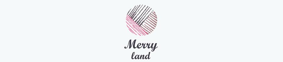 Merry land