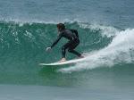 Mes prévisions pour le Surf ...