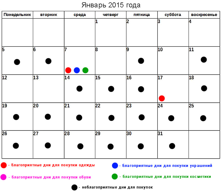 Сколько праздников отмечается в россии