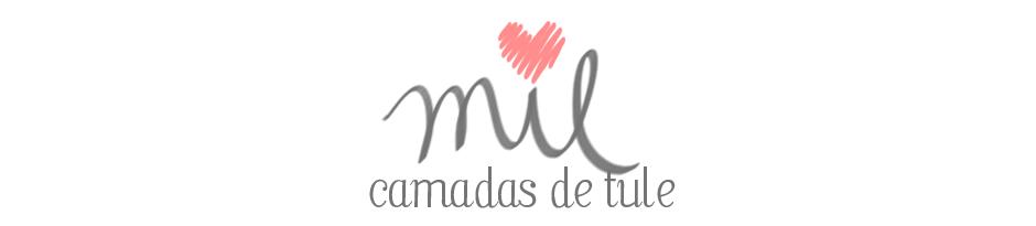 Mil Camadas de Tule | Blog de casamento, viagens, beleza