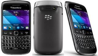 Daftar Harga terbaru Handphone BlackBerry Juli 2013