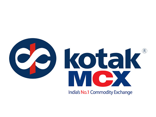 Kotak to buy 15% stake in MCX for Rs 459 cr