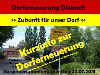 http://diebach-online.de/dorferneuerung/2015_07_07_Dorferneuerung_Diebach_2.pdf