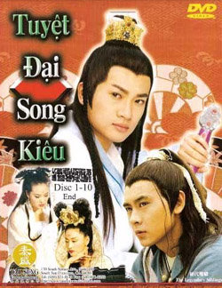 Tuyet Dai Song Kieu