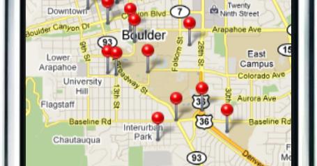 utiliser google maps sans connexion astuce orange gratuit. Black Bedroom Furniture Sets. Home Design Ideas