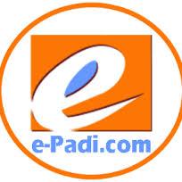 toko web hosting