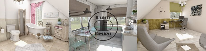 Diany Design