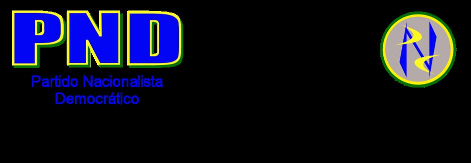 Partido Nacionalista Democrático - Paraná