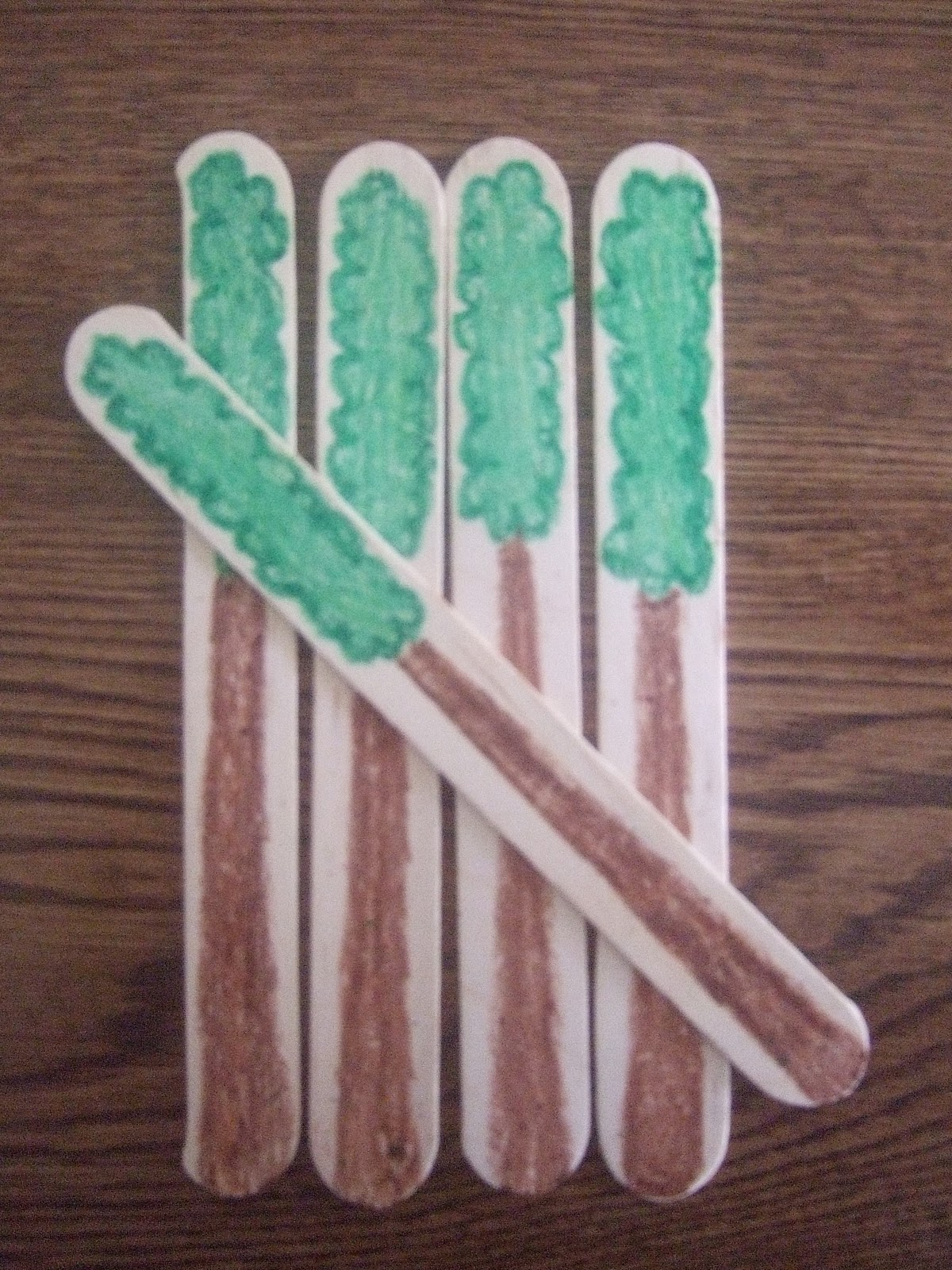 tally stick poem •popsicle stick tally mark game (use with the tally mark poem to introduce tally mark formation) •roll and tally (with directions to differentiate) •spin and tally (with four levels of spinners.