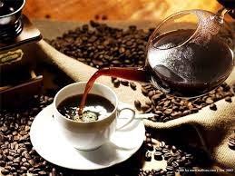 Một số ảnh hưởng của cà phê đối với phụ nữ