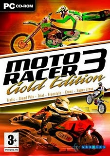 Free Motorbike Games Download Full Versionl ohanzsymenq Moto+Racer+3+Gold+Edition