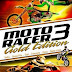 Free Download Moto Racer 3 Gold Edition Full RIP Version Games