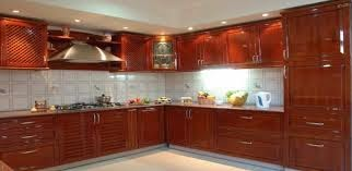 Kitchen designers hyderabad