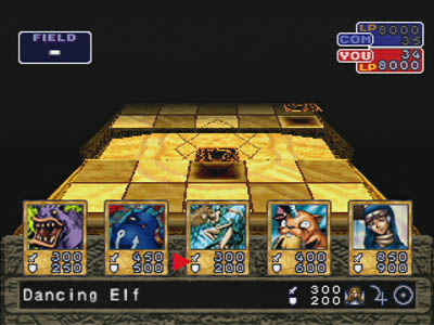 download game yugioh forbidden memories offline pc full