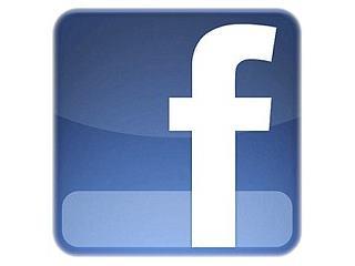 臉書 每日駭客入侵60萬次