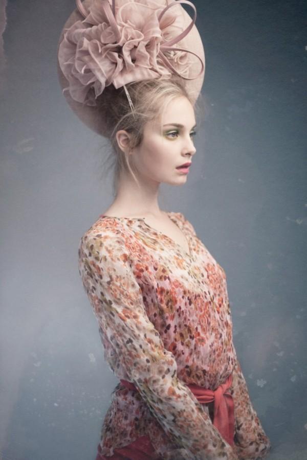 famous fashion photography wwwimgkidcom the image