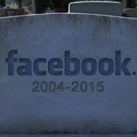 Facebook, theAntiMedia.org, Anonymous, digital privacy, minds.com, encryption, social media
