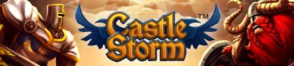 http://marketplace.xbox.com/en-US/Product/CastleStorm/66acd000-77fe-1000-9115-d8025841129a?cid=SLink