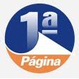 Jornal Primeira Página ( São Carlos)