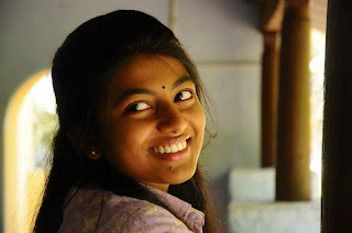 Anandhi In Kayal Tamil Movie Latest Stills 4