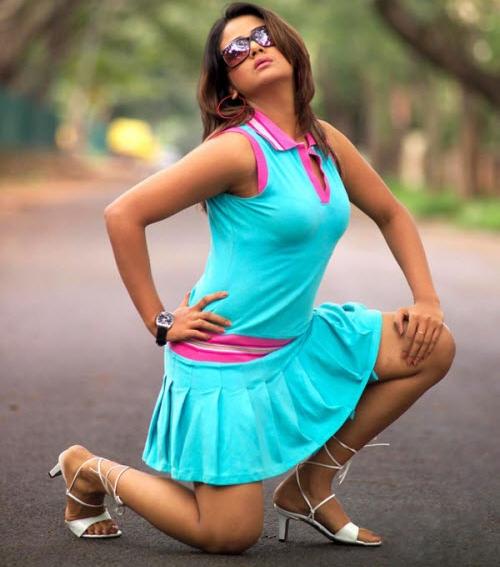parul yadav new actress pics