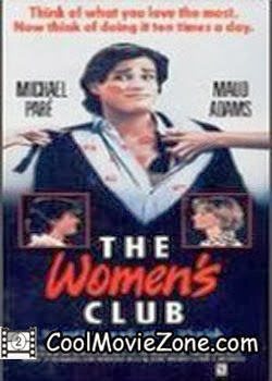The Women's Club (1987)