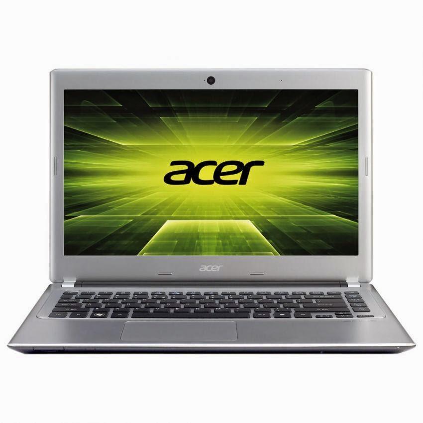 Acer Aspire V5-471P-33214G50Ma