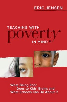 http://www.amazon.com/Teaching-With-Poverty-Mind-Schools/dp/1416608842