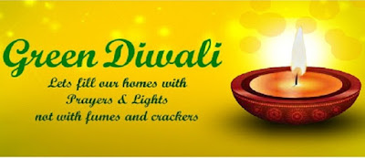 diwali-quotes-facebook