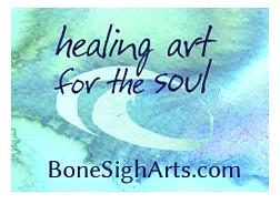 Bonesigh Arts