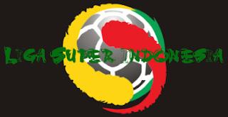 Jadwal ISL 2011/2012 Bulan Januari