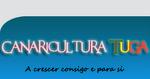 FORUM CANARICULTURA  T U G A
