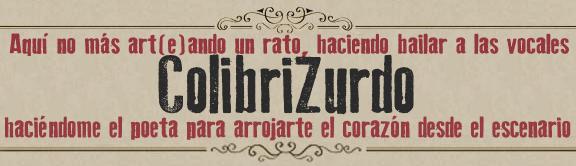 [ Adolfo Ramírez, El Sup ]