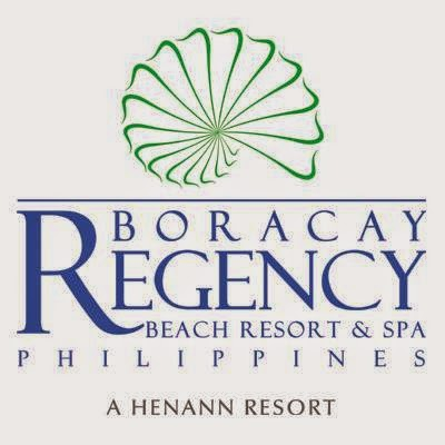BORACAY REGENCY RESORT AND HOTEL