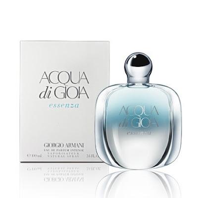 Cá mè hoa Perfume