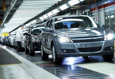 Bảo hiểm xe ôtô: mua sao cho... đúng?