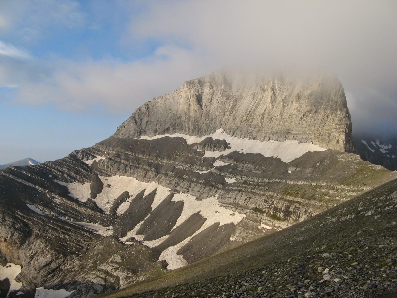 Картинки по запросу muntele olimp