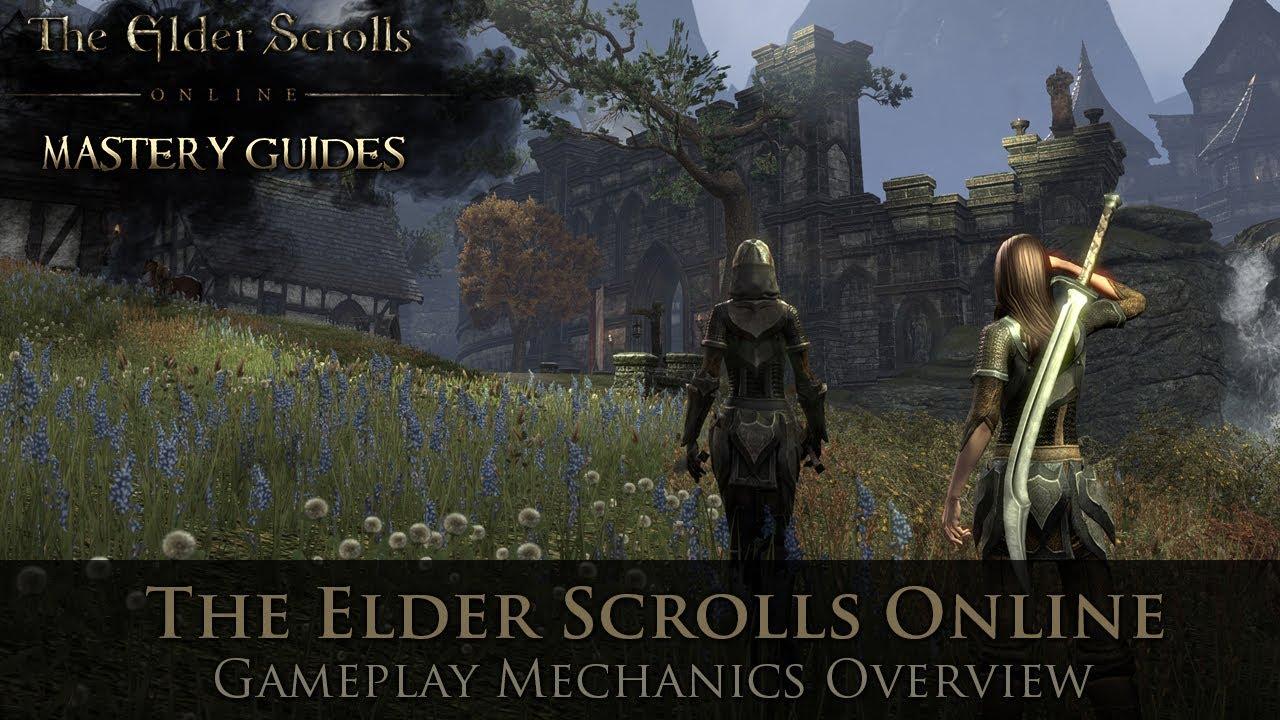 http://5a7e57rc355zr1927noqk8im24.hop.clickbank.net/?tid=ACTION+GAMES