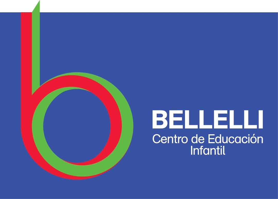 Bellelli Educación