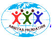 Vacancies in Abhiyan Foundation Uttar Pradesh (Abhiyan Foundation Uttar Pradesh) abhiyanfoundation.com Advertisement Notification Swasthya Mitra & Karyakram Paryavekshak Posts