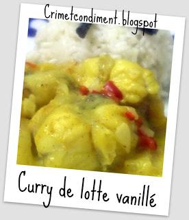 http://crimetcondiment.blogspot.com/2011/05/une-rencontre-gourmande-chez-mille-et.html