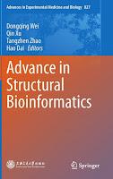 http://www.kingcheapebooks.com/2015/05/advance-in-structural-bioinformatics.html