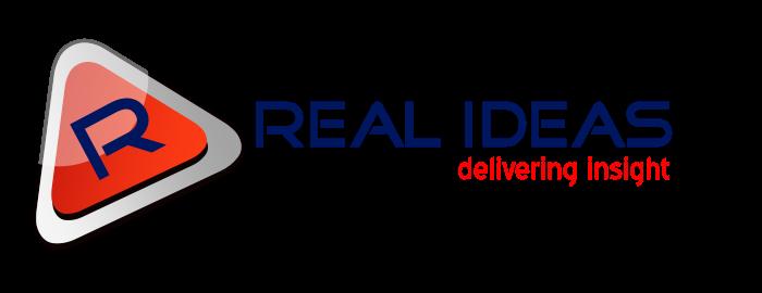 Realideas