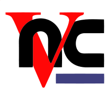 Virtual Network Computing Logo