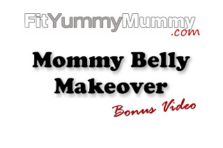 bonus%2Bmommy%2Bbelly%2Bvideo Post Baby Body: My 6 Month Results