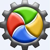 تحميل برنامج البحث عن التعريفات DriverMax 6.50 مجانا